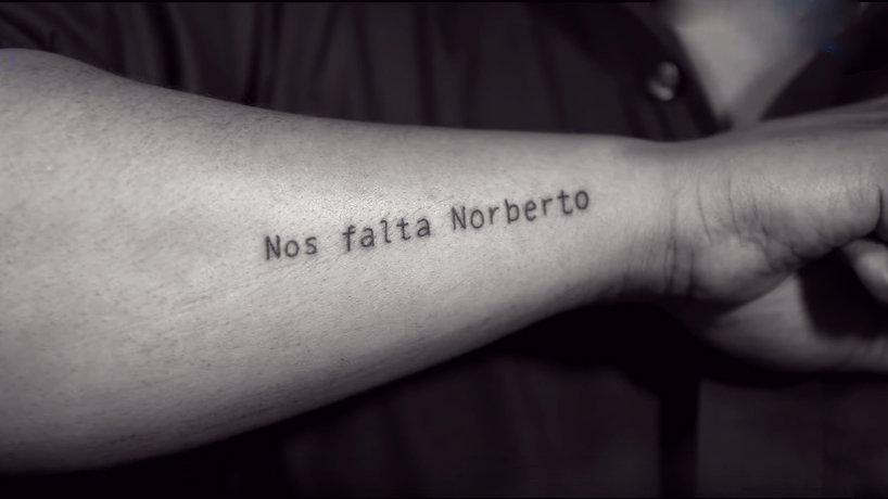 Norberto.jpg