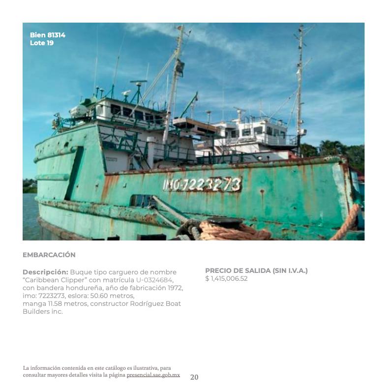 Captura de Pantalla 2019-11-01 a la(s) 7.31.24 a. m..png