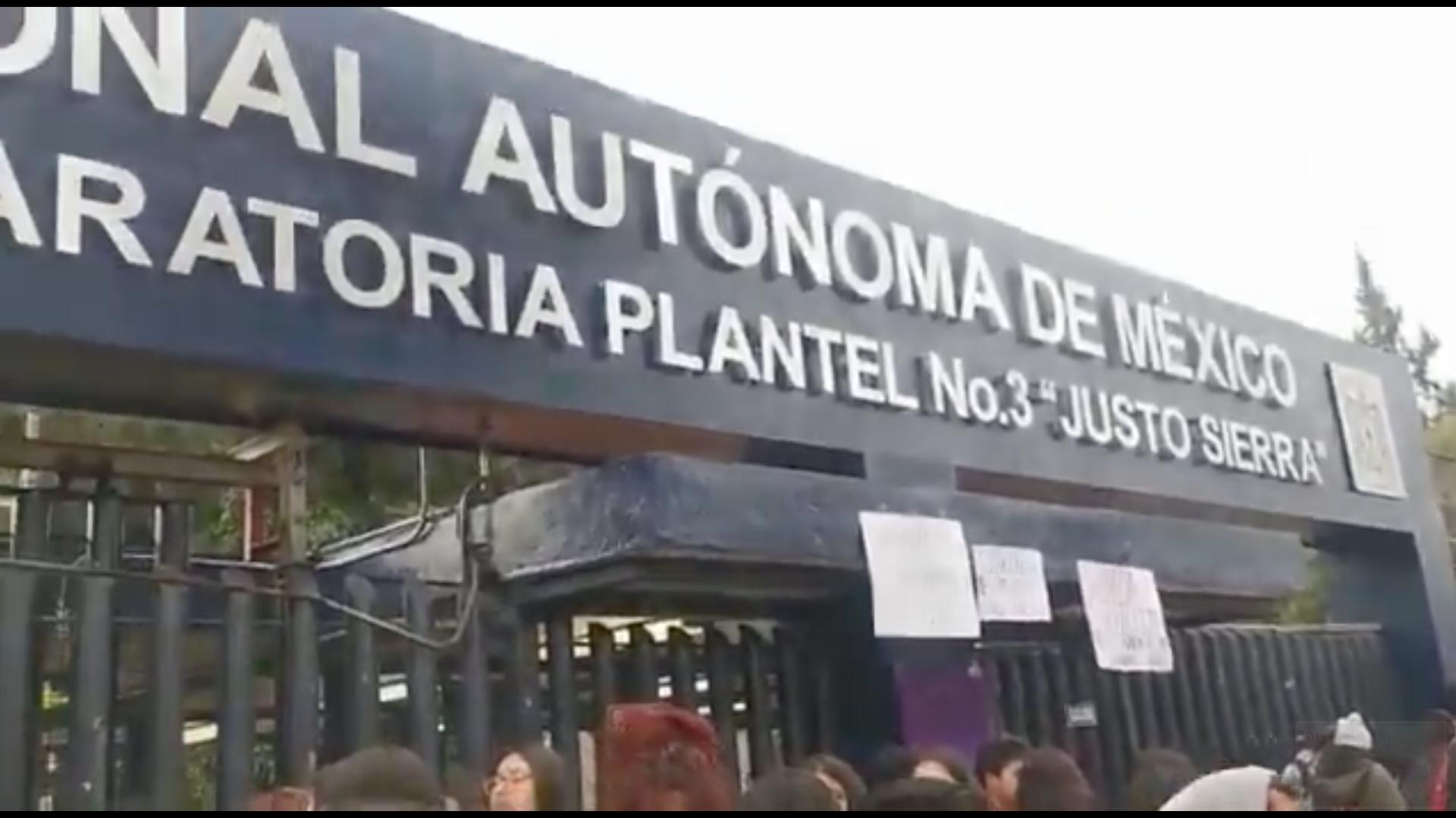 Captura de Pantalla 2019-11-14 a la(s) 9.50.15 a. m..png
