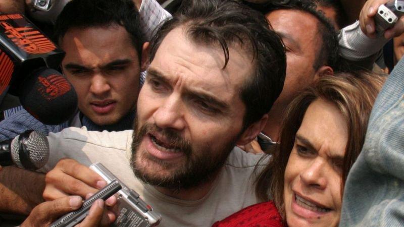 Carlos-Ahumada.jpg