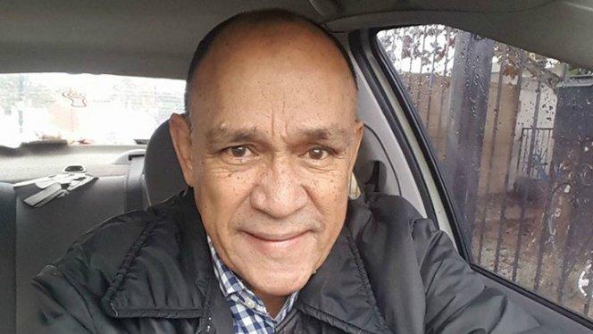 Carlos Dominguez..jpg