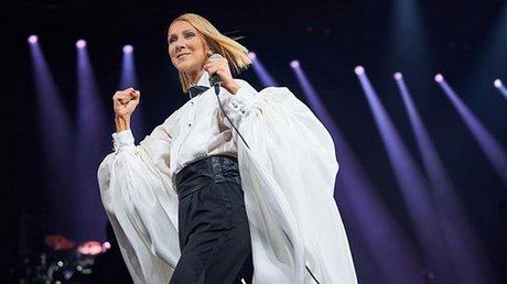 Céline Dion.jpg