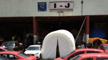 Centraldeabasto tunel.jpg
