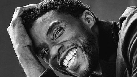 Chadwick Boseman.jpg