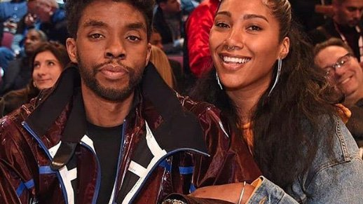 Chadwick Boseman esposa.jpg