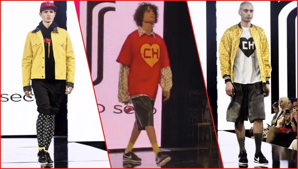 Chapulin colorado en la moda de nueva york chido.jpg