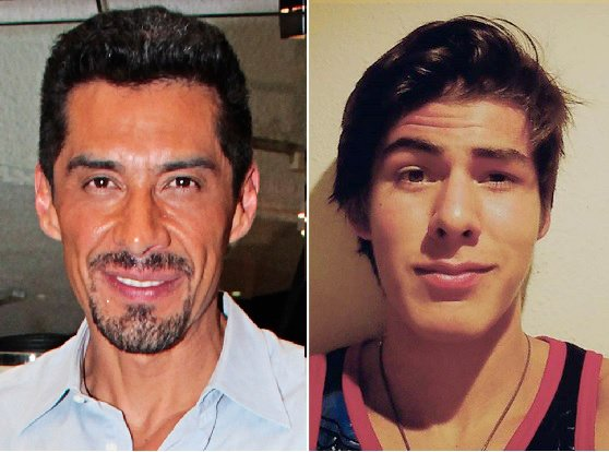 Charly López hijo.jpg