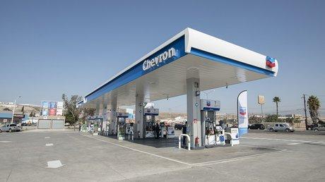 Chevron-Tijuana1.jpg