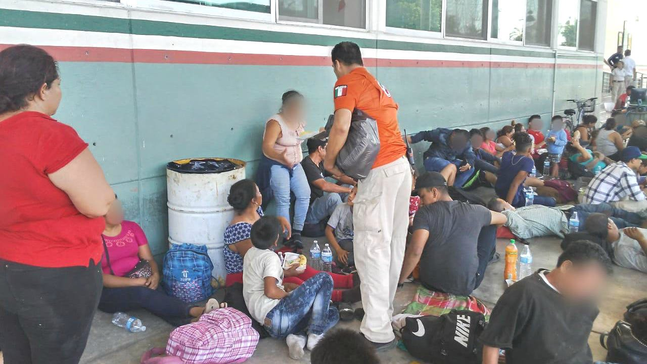 Chiapas migrantes.jpg