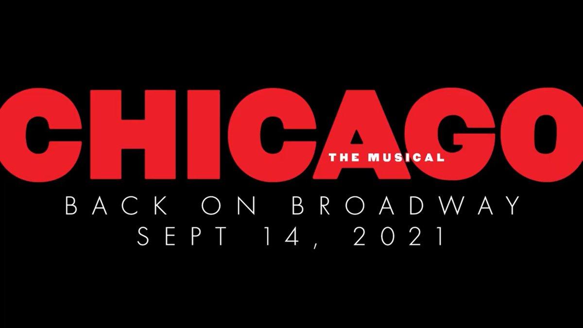Chicago regresa a Broadway.jpg
