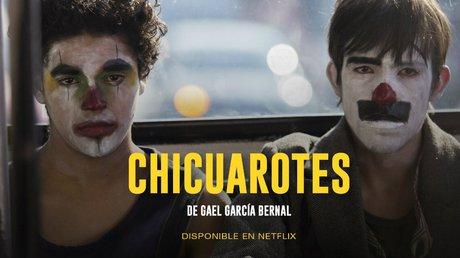 Chicuarotes.jpg