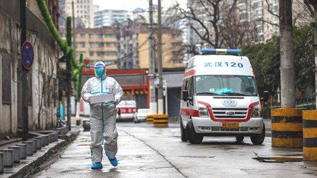 China Mex virus.jpg