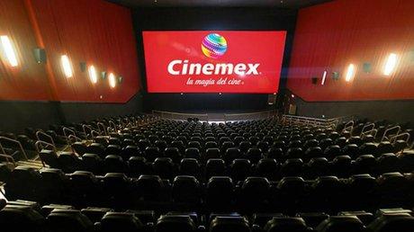Cinemex-1.jpg