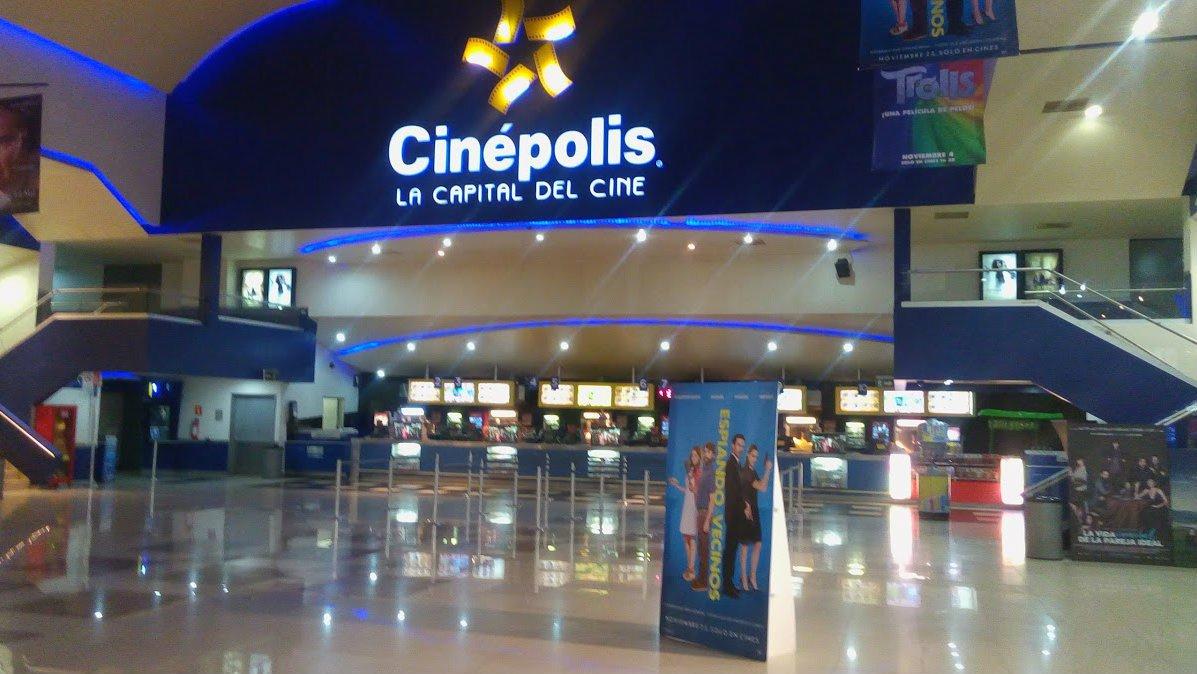 Cinépolis2.jpg