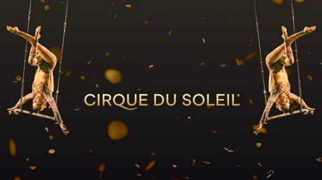 CirqueDuSoleilBancarrota.jpg