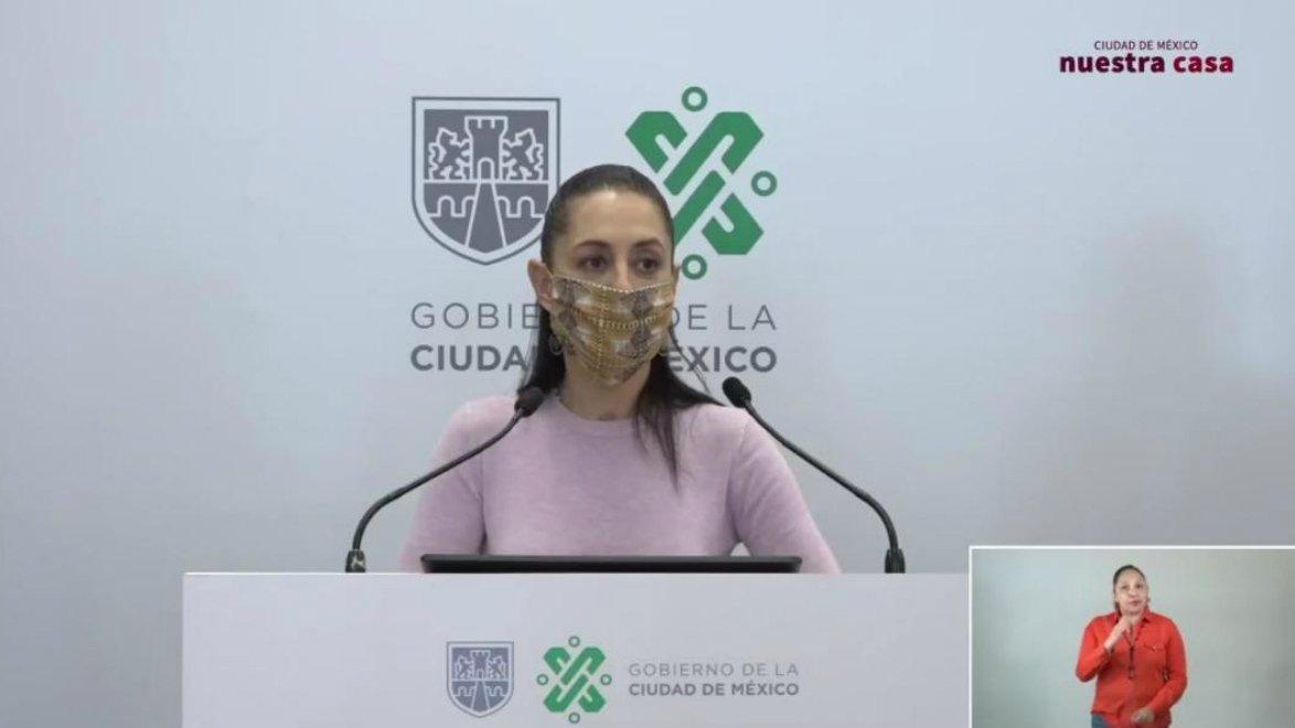 Claudia Sheinbaum empleos perdidos CDMX.jpg