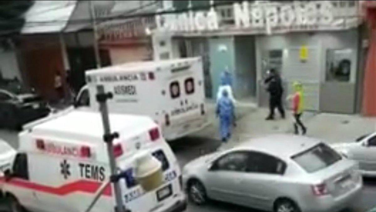 Eslovenia declara el fin de la epidemia y abre sus fronteras