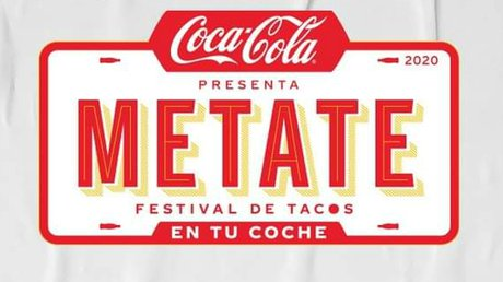 Coca Cola Metate festival de tacos.jpg