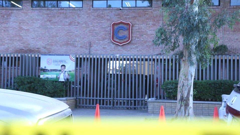 Colegio Cervantes.jpg
