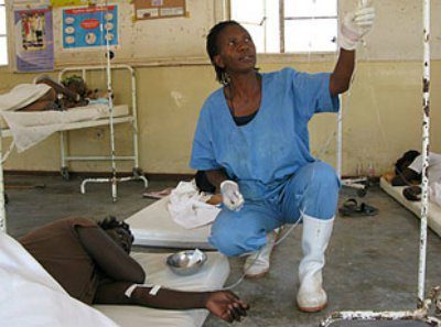 Cólera.jpg