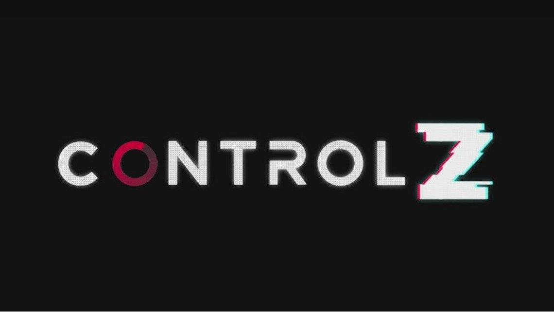 Control Z estrenoNetflix.jpg