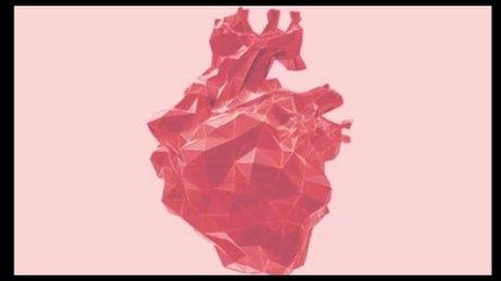 Corazón.jpg