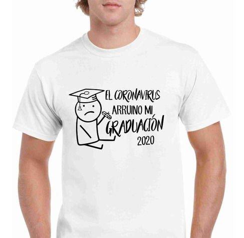 Coronavirusarruinómigraduación.jpg