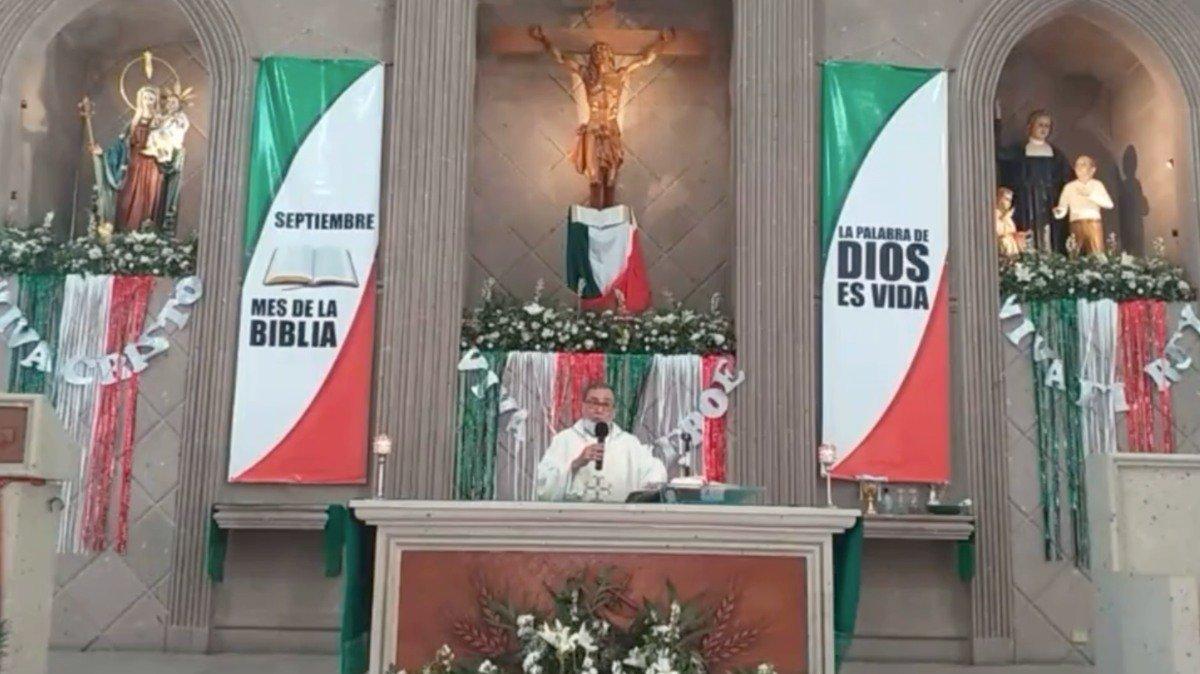 Cura Coahuilapide matar mujeresaborten.jpg