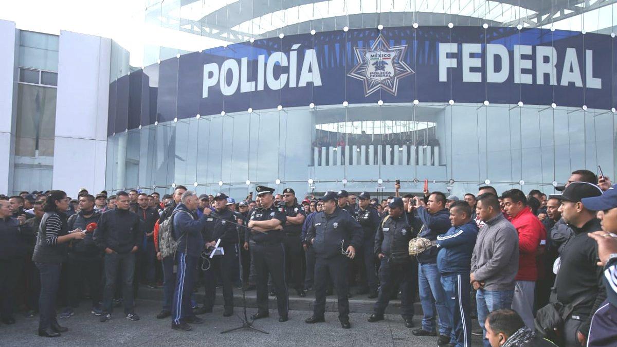 Policía Federal.jpg