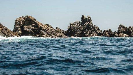 Océano Pacífico.jpg