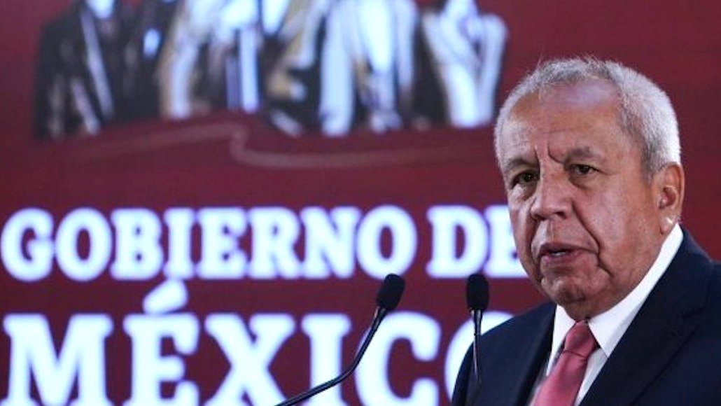 Francisco Garduño.jpg