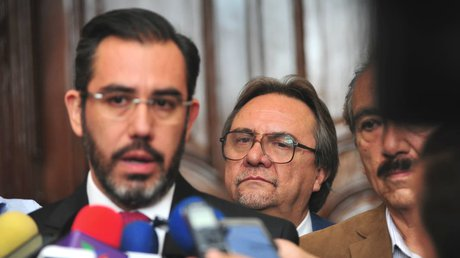 Jesús Orta.jpg