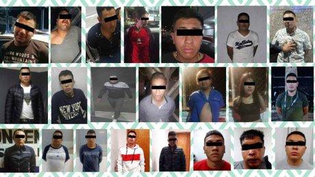 DETENIDOS SSC.jpg