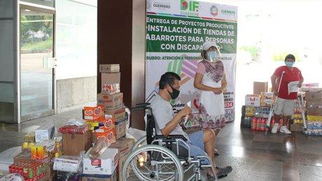 DIF Guerrero.jpg