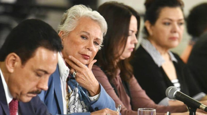 Olga Sánches Cordero.jpg