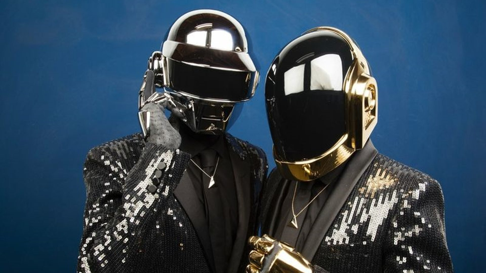 Daft-Punk (1).jpg