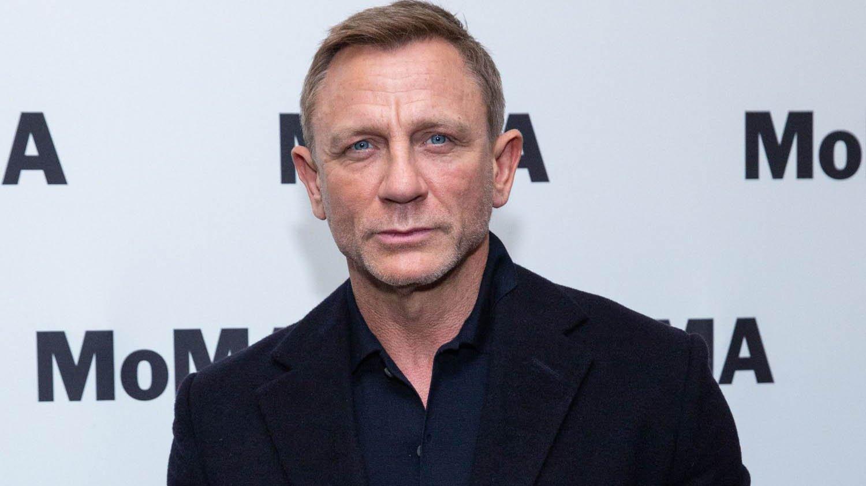 Daniel Craig.jpg