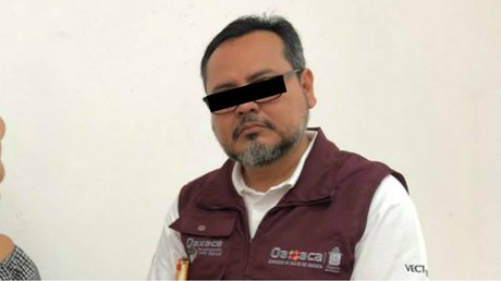 Daniel López Regalado.jpg