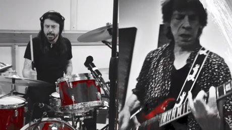 Dave Grohl mickJagger canc.jpg
