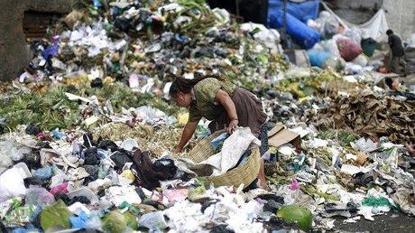 Desperdicio de alimentos.jpg