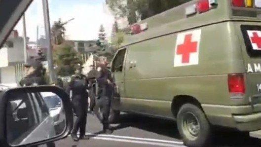 Detinen-a-dos-militares-que-atropellaron-a-un-motociclista-822x529 (1).jpg