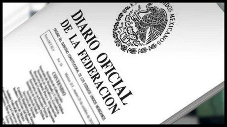 Diario Oficial de la Federación.jpg