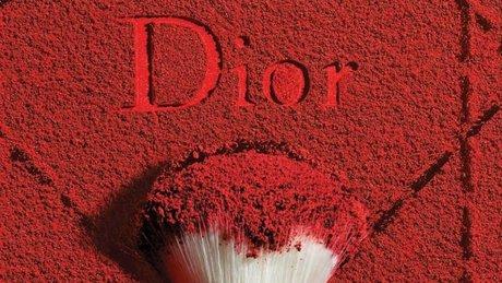 DiorDocumentales.jpg