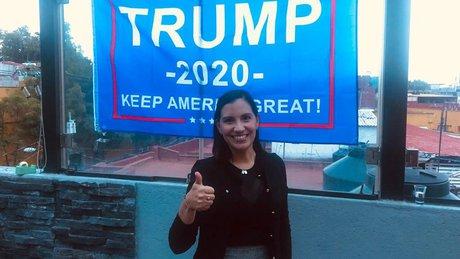 Diputada apoya a Trump.jpg