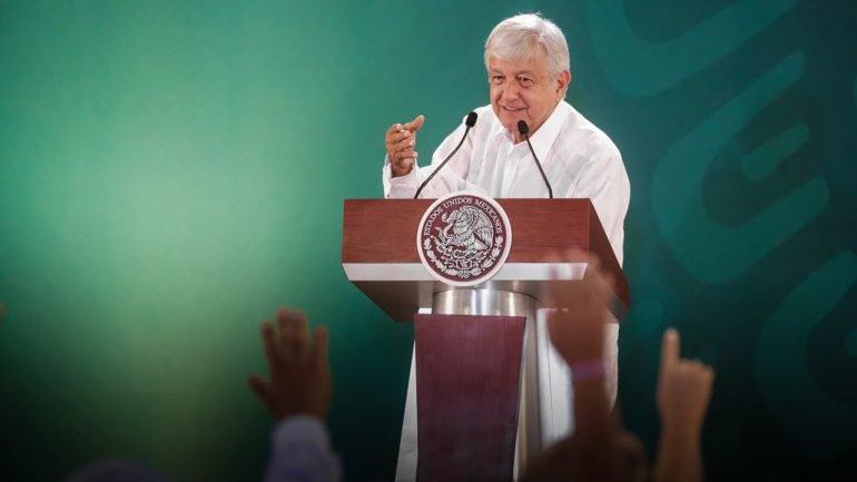 Disminuye-incidencia-delictiva-en-Nayarit.-Conferencia-presidente-AMLO-770x433.jpeg