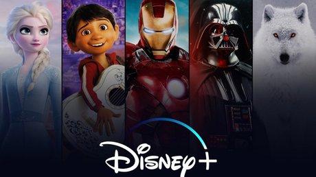 Disney+ Méxicoprecios.jpg