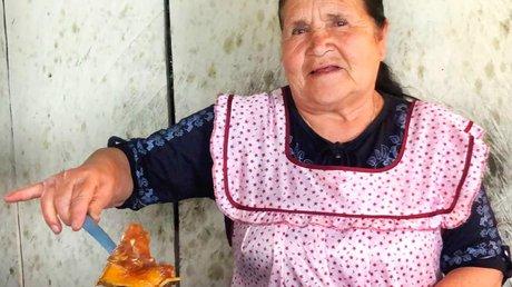 Doña Angela....jpg
