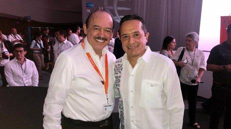 Dr. Raúl Beyruti Sánchez.jpg