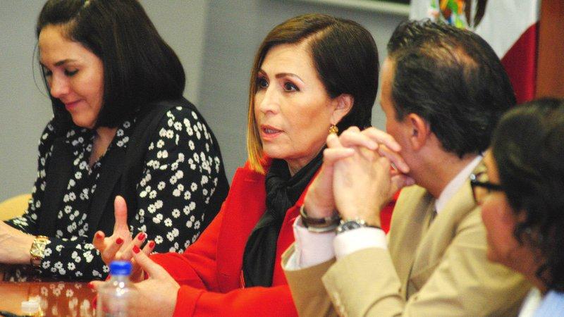 Rosario Robles.jpg