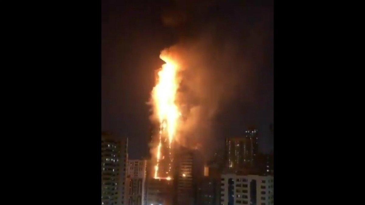 DubaiIncendio.jpg